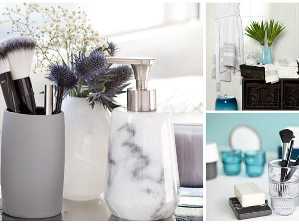 articoli per il bagno alba rendere perfetto il tuo bagno